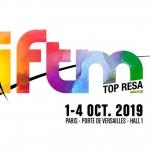 DOLORES & IFTM TOP RESA 2019