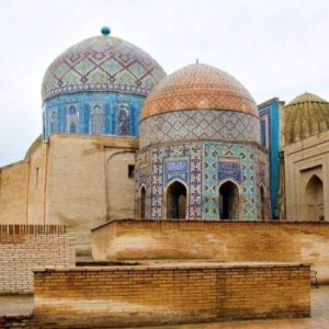 ONE DAY TOUR TO SAMARKAND FROM TASHKENT 2018 1 DAY. TASHKENT – SAMARKAND-TASHKENT